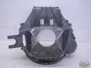 E4ta2505 Ford F250 Pickup Oem Bell Housing 8 460 7 5l 84 85 86 87