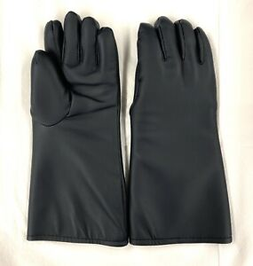 X ray Radiation Protection Lead Gloves 0 5mm Pb