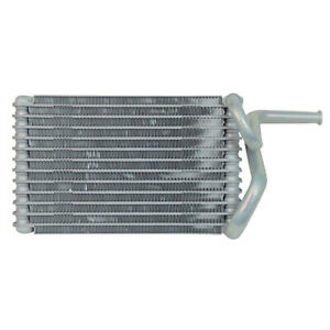 New A C Evaporator Core Fits Chrysler Town Country 08 14 68057709aa 68164489aa