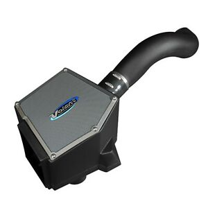 Volant 15153 Pro 5 Performance Cold Air Intake Kit Pro 5 Filter
