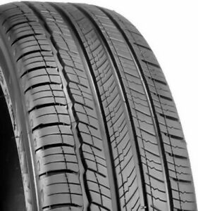 4 Michelin Primacy Mxm4 Acoustic To 235 45r18 98w Used Tire 7 8 32 220423