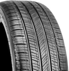 Michelin Primacy Mxm4 To 235 45r18 98w Used Tire 7 8 32 700535