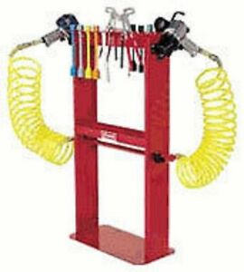 Branick Tire Tool Station 2400
