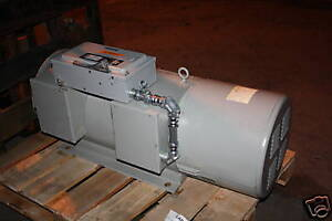 New Kato Ac Alternator Generator 15kw 18 75kva