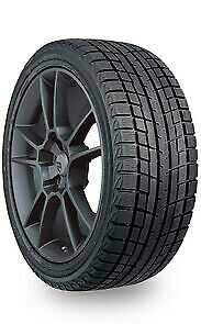 Yokohama Ice Guard Ig52c 245 45r17 95t Bsw 4 Tires