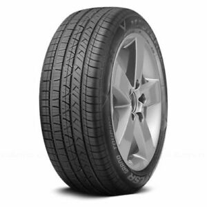 Mastercraft Lsr Grand Touring 205 65r15 99h Xl A S All Season Tire