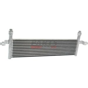 New Automatic Transmission Oil Cooler Assembly Fits 05 07 Jeep Liberty