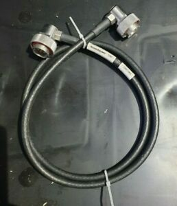 Rosenberger 3bk07965acaa Rf Cable in26s1b2