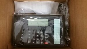 New Toshiba Dp5022 sd Office Display Telephone Phone System