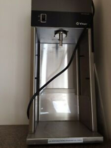 Vitamix Mix n Machine Commercial Grade Only Used 3 Months Great For Froyos