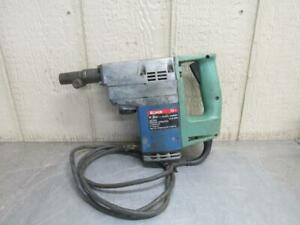 Bosch 11203 Corded Electric Rotary Hammer Drill Demolition Breaking Chipping