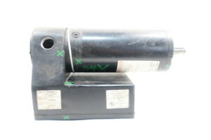 Hill House 22394000 Variable Speed Dc Motor 1 17hp 3000rpm