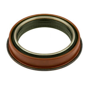 Midwest Truck Auto Parts Seal 100494
