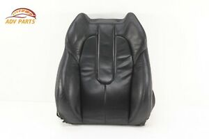 2012 2015 Land Range Rover Evoque Front Right Side Seat Upper Cushion Oem
