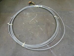 Hd Nelson A813k 064 07 Nelex Mineral Insulated Cable Pipe Heater 208v 2 5a