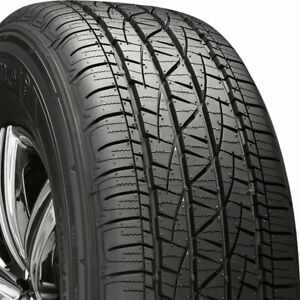 Firestone Destination Le2 225 65r17 102h Dc A S All Season Tire