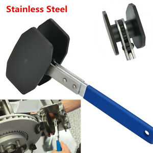 Disc Brake Piston Tool In Stock | Replacement Auto Auto Parts Ready