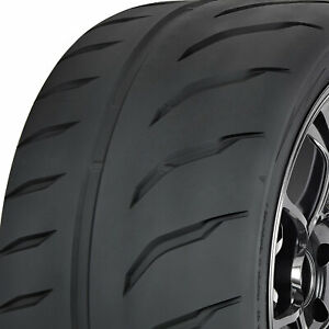 255 40zr17 Toyo Proxes R888r Competition 255 40 17 Tire