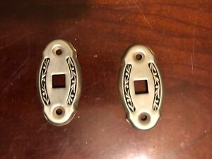 Vintage Decorative Light Switch Cover Plates Car Auto Stereo Radio Classic