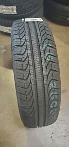 1 Pirelly P4 Four Seasons P205 65r15 94h Tire 2056515