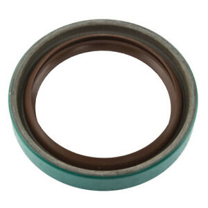 Midwest Truck Auto Parts Seal 32410cr