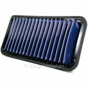 Blitz 59507 Air Intake Filter Fits Scion Frs Subaru Brz Toyota 86 Gt86 Japan