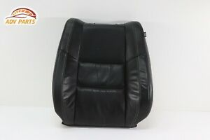 2014 2018 Jeep Grand Cherokee Front Left Driver Side Upper Seat Cushion Oem