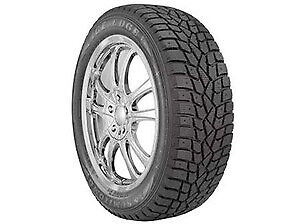 Sumitomo Ice Edge 205 55r16 91t Bsw 4 Tires
