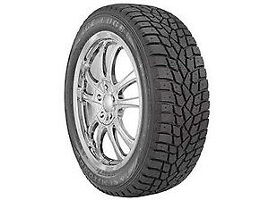 Sumitomo Ice Edge 215 65r16 98t Bsw 4 Tires