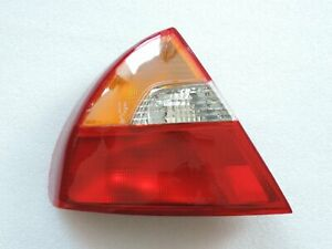 1998 1999 2001 Mitsubishi Mirage Lancer Evo 5 6 L Side Taillight Tail Light Lamp
