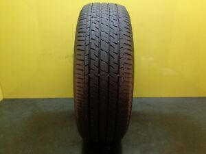 1 Tire Firestone Champion F 225 65 17 102t 60 Life 24335