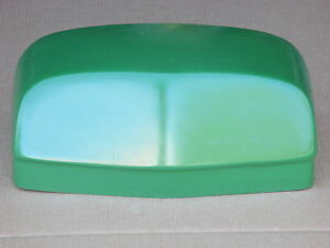 Nosecone For John Deere Jd 1030 1130 1630 1830 2030 2040 2130 2240 2440 2640 830