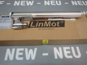 Ps0123x160hhpr Linmot Ps01 23x160h hpr Beam Engines Linear New