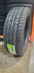 1 Toyo Proxes St2 255 55r19 111v Xl Tire 2555519