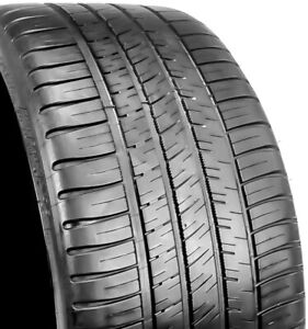Michelin Pilot Sport A S 3 255 35zr20 97y Used Tire 5 6 32 222510