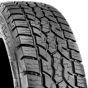 Ironman All Country A t Lt 275 65r20 126 123q Load E 10 Ply Tire 13 14 32 108007