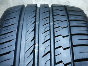 2 Sumitomo Tour Plus Lst 205 55r16 91t Used Tire 8 9 32 68371