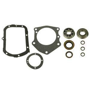 Midwest Truck Auto Parts Kt Brg Sl Sgnw 3 4 Speed T301r