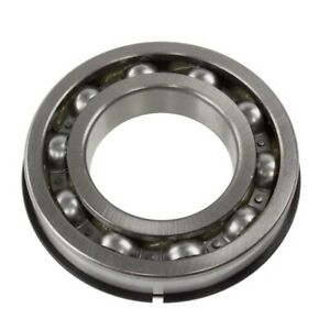 Midwest Truck Auto Parts Bearing 212slv