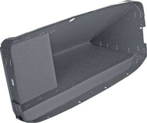 67 72 Chevy Gmc C10 K10 Truck Suburban Inner Glove Box Liner With Air A C