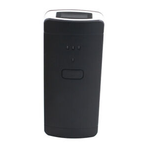 Mini Portable Wireless Bluetooth Barcode Laser Scanner For Apple Ios Android New