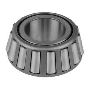 Midwest Truck Auto Parts Bearing Cone 31594