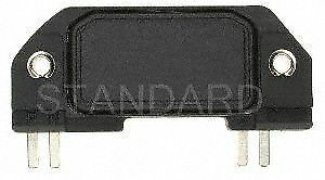 Standard Motor Products Lx327 Ignition Control Module