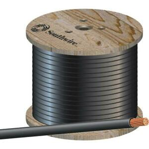 Southwire Dog Fence Cable 1 Each