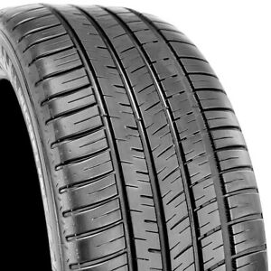 Michelin Pilot Sport A s 3 245 45zr20 103y Used Tire 6 7 32 305128