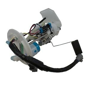 Genuine Ford Sender And Pump Assembly Pfs 418
