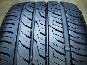 2 Toyo Proxes 4 Plus 235 40r18 95y Used Tire 7 8 32 70335