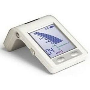 New J Morita Root Zx Mini Dental Apex Locator For Exact Root Length Free Ship