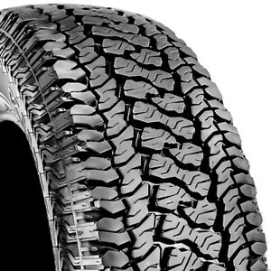 Kumho Road Venture At51 Lt 245 70r17 119 116r Load E 10 Ply Tire 14 15 32 108283