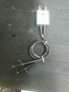 Lecroy Dxc100a Passive Differential Voltage Probe in32s1b4